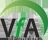 VfA - International