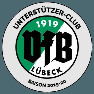 VFB_Lübeck Unterstützerlogo VFA-International