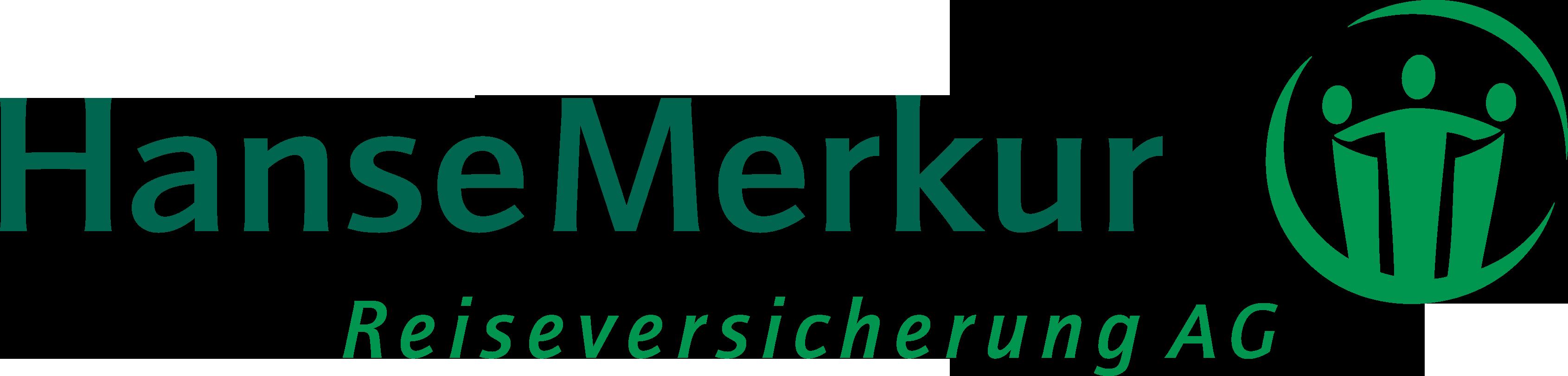 HanseMerkur